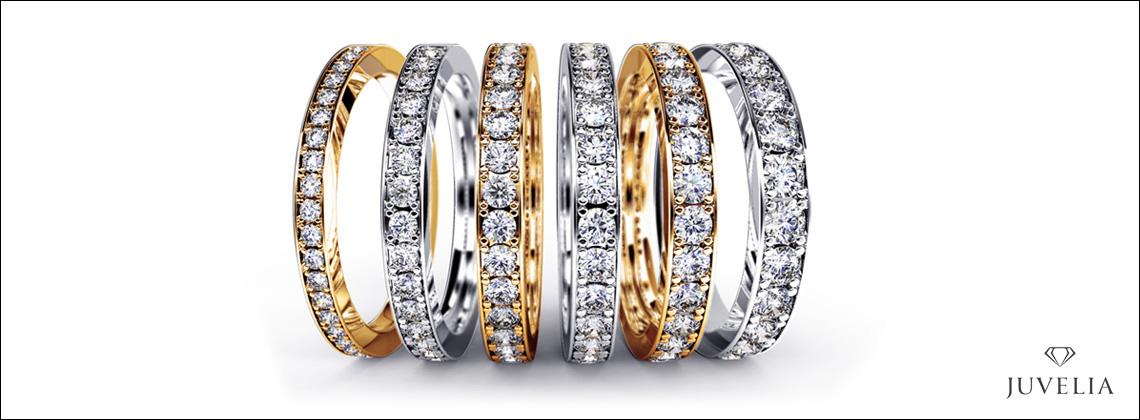 header-smycken-juvelia