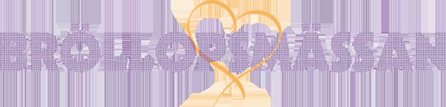 logo_brollopsmassan