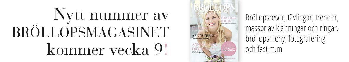 nyttnummer_se_V15