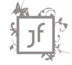dj_jewellerybyjenny