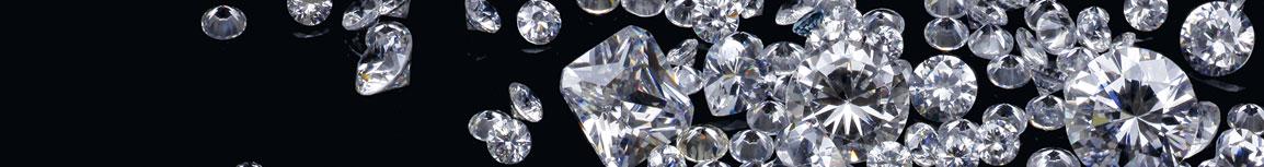 topp_diamantjakten