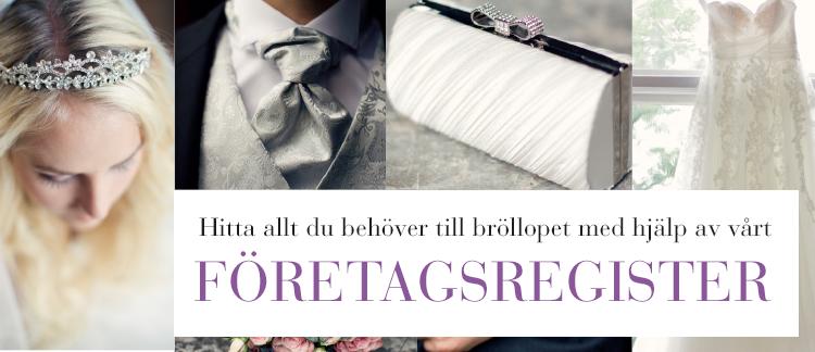 foretagsregister_SE
