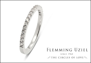 Flemming_02