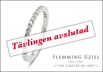 Flemming_06