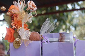 Wedding gifts_Syahid Ali_teaser