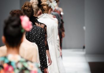 fashionweek-teaser