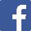 FB-logo2