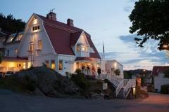 Bergabo Hotell