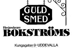bokstroms_logga