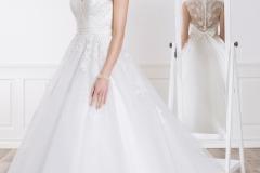 18100_full-dress