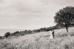 6hovshallar_fotograf_annalauridsen_kullafoto_brollop_skane_web