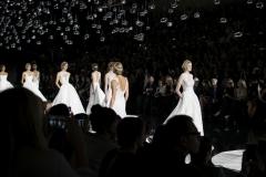 Pronovias Fashion Show 2016