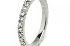 Castel-WB-Diamonds-PWG-White-600x600