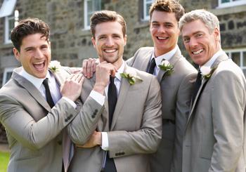 gifta sig i prag
