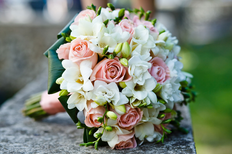 Real Simple Weddings 2017: Bröllopsmagasinet