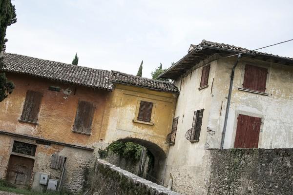 Villa Arcadio004