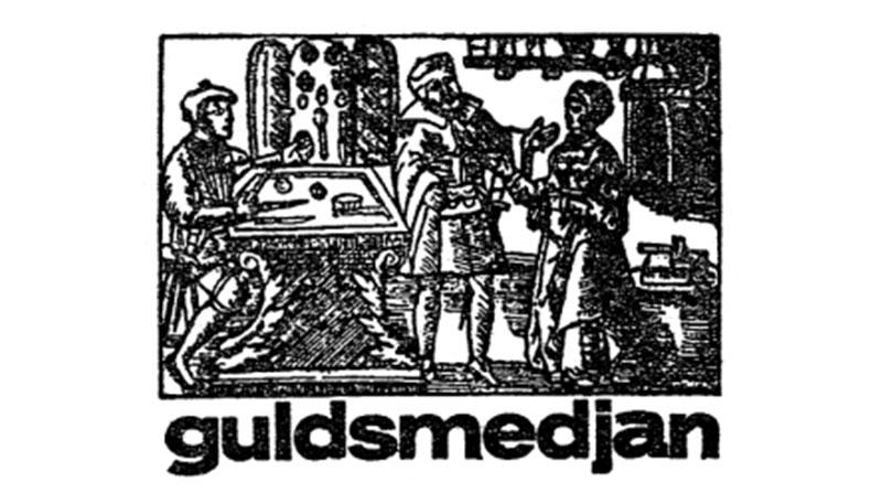 Guldsmedjan Borås
