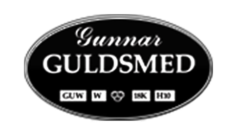 Gunnar Guldsmed