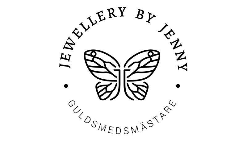 Jewellery by Jenny
