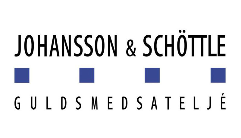Johansson & Schöttle