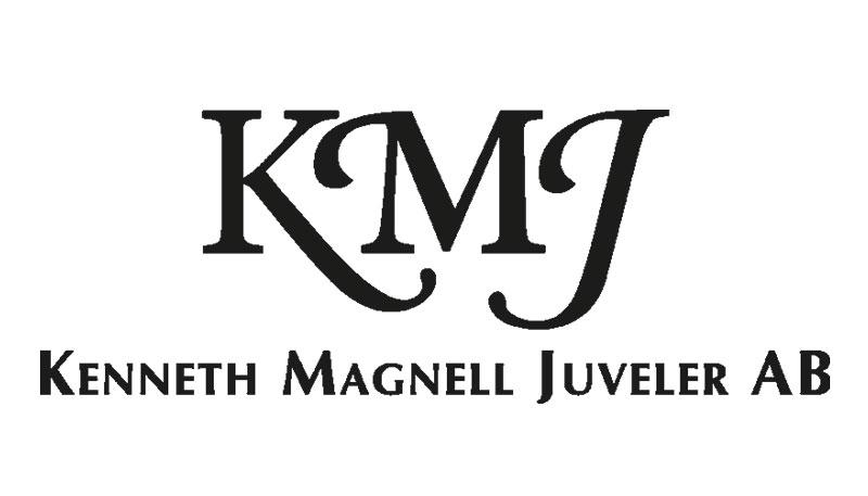 Kenneth Magnell Juveler