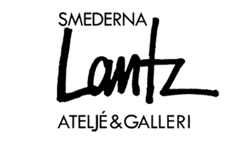 Smederna Lantz