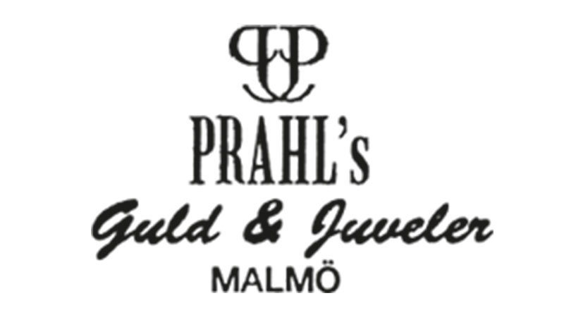Prahls Guld & Juveler