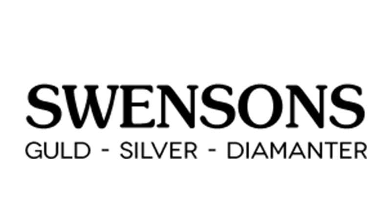 Swensons Guld