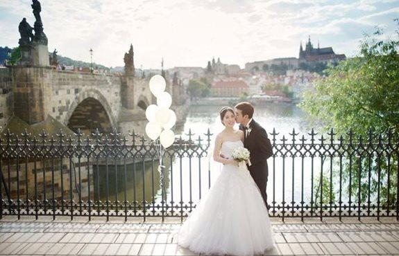 6bbe1179f743 Oavsett storleken på ditt bröllop från 10 till 180 gäster så kommer bruden  att känna sig som en prinsessa och gästerna kommer att känna det som om de  har ...