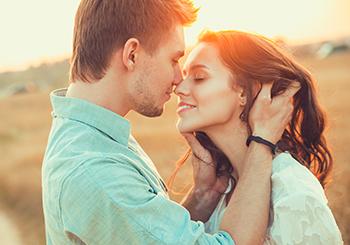Gyllene brud dating