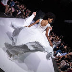 Fantastiska Nordic Bridal Show