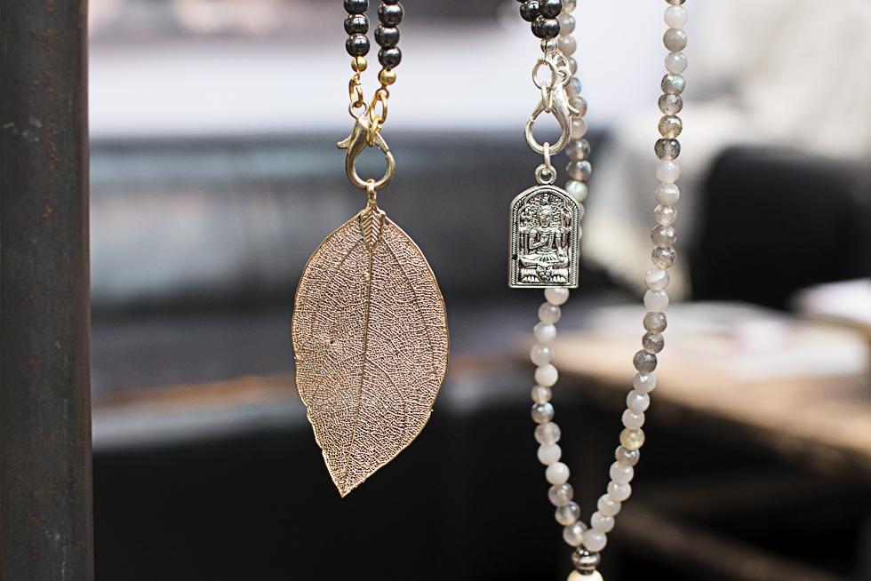 Manliga smycken online dating