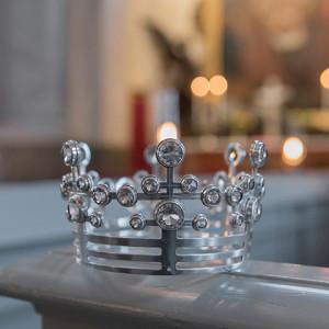 Drottningholm Slott - Foto: Lisa Raihle Rehbäck