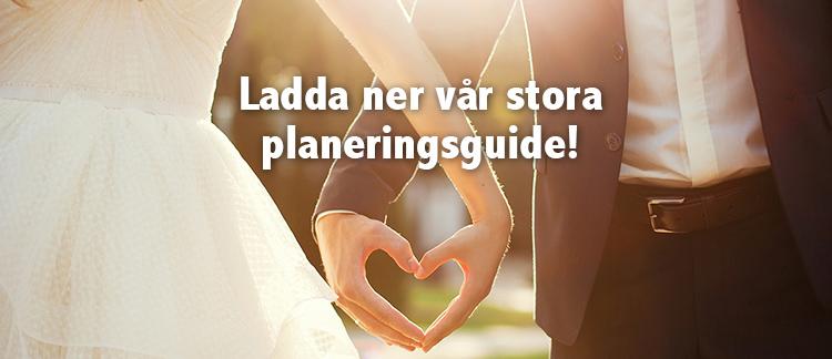 slide_planeringsguide