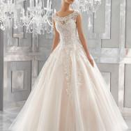 Wedding by Little Fairies