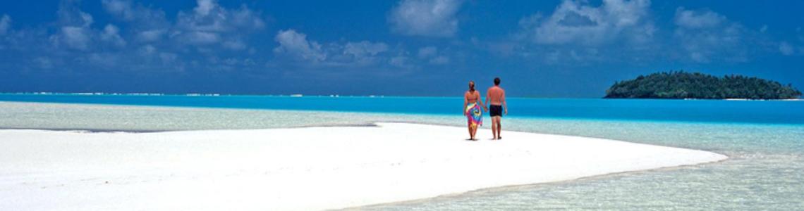 Cooköarna