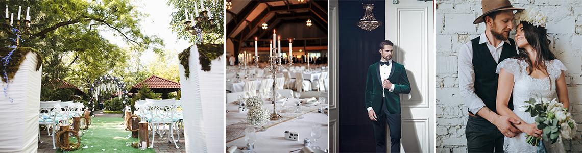 Bröllop - Bröllopsmagasinet 691c1cfbeed67