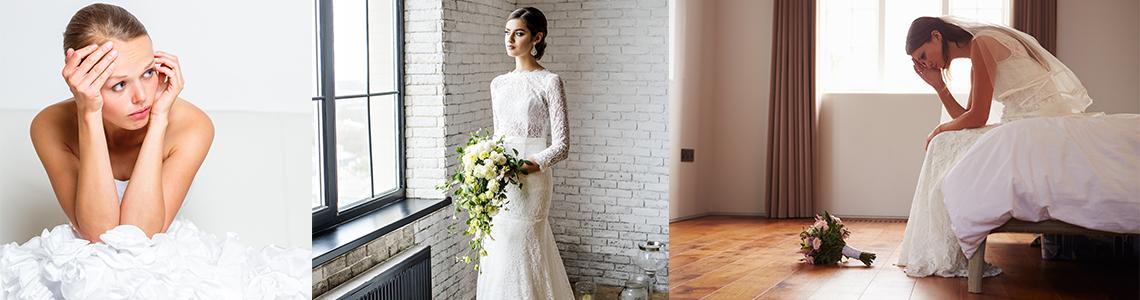 cd08bbfc1ec5 Bröllop - Bröllopsmagasinet