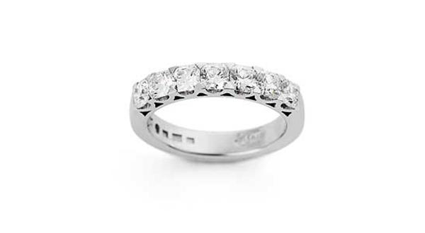 snygga ringar för kvinnor