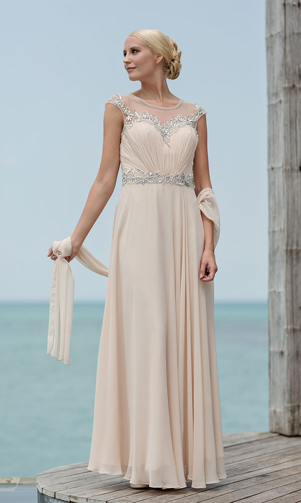da35199dea6 Är du bjuden på bröllop? Kanske du ska vara tärna? Kolla in dessa vackra  klänningar för bröllopsgästen från butiken Åsa Design.