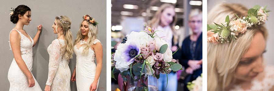 75468c10f806 Här under finner du ett urval av de bröllopsmässor som arrangeras under  året runt om i landet.