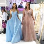 Festklänningar från Manon