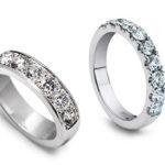 Skapa din ring för livet