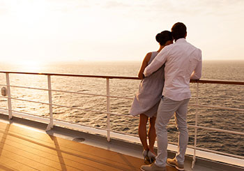 Pacific Island anslutning dating tjänster