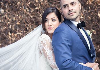 äktenskap inte dating photoshoot