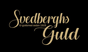 Svedberghs Ur & Guld - Bröllopsmagasinet smycken ur och guld