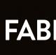 Nääs fabriker - logotype