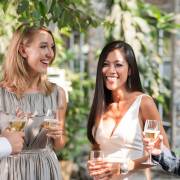 bröllopsplanerare