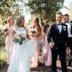 Hitta rätt bröllopsfotograf. Bröllopsfoto från bröllopsfotograf Anna Storm