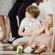 Vett & Etikett för bröllopsgäst